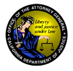 DOJ-FBI-logo